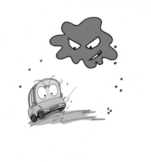 动漫 卡通 漫画 设计 矢量 矢量图 素材 头像 300_322