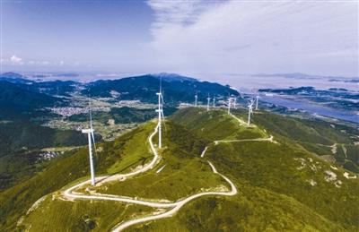 抢抓湾区经济发展机遇,围绕集成电路,航空航天,高端装备,新材料等领域