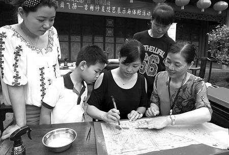 宁波日报社数字报刊平台