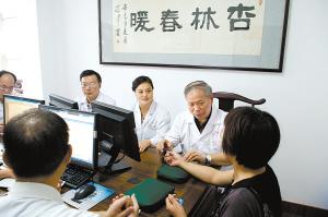 http://www.ncsnb.com/shishangchaoliu/68547.html