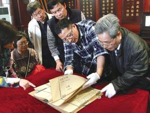 http://www.ningbofob.com/tiyuhuodong/33928.html