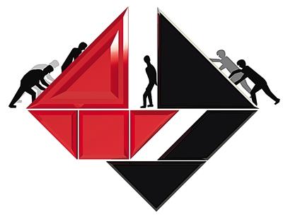 logo 标识 标志 设计 矢量 矢量图 素材 图标 400_317
