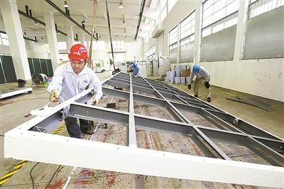 宁波首创配电设备石墨烯重防腐涂装技术