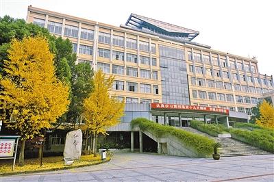 http://www.ncsnb.com/caijingfenxi/35981.html
