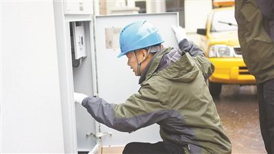 宁波市家庭屋顶光伏补贴专项资金管理暂行办法公示结束