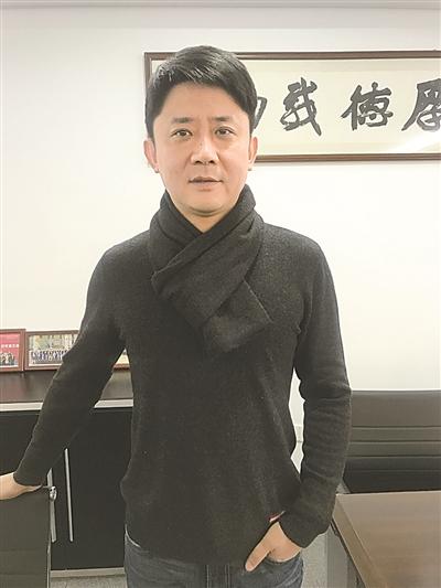 【宁波日报 两会】提前布局 向新产业新项目要