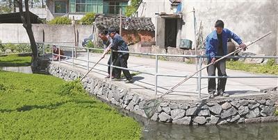 """2012年宁波外来人口_镇海区骆驼街道让外来人口找到""""家""""的温暖"""