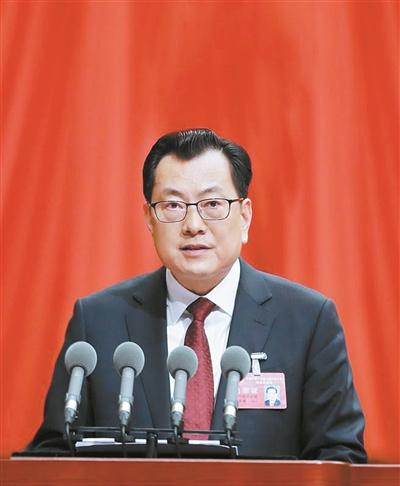 http://www.umeiwen.com/zhichang/71670.html