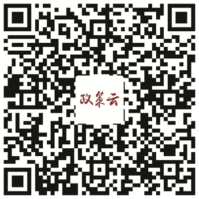 http://www.ysj98.com/yishu/899990.html