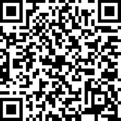 http://www.ningbofob.com/ningbofangchan/13478.html