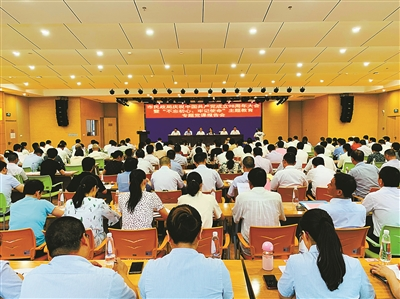http://www.vribl.com/sifanghua/409912.html