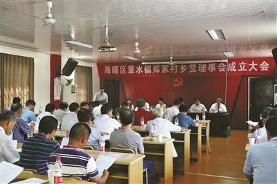 http://www.ningbofob.com/ningbofangchan/19717.html