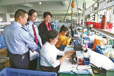 http://www.ningbofob.com/ningbofangchan/20704.html