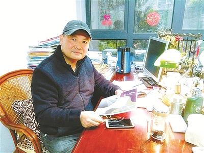 http://www.ningbofob.com/shishangchaoliu/20987.html