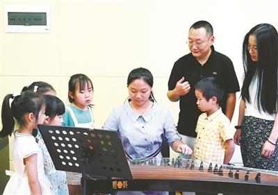 http://www.ningbofob.com/tiyuhuodong/21006.html