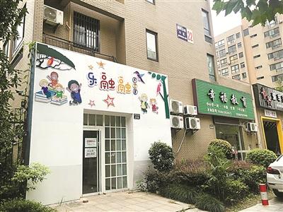 http://www.k2summit.cn/caijingfenxi/912517.html