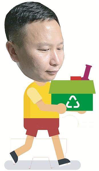 http://www.dibo-expo.com/junshiaihao/900546.html