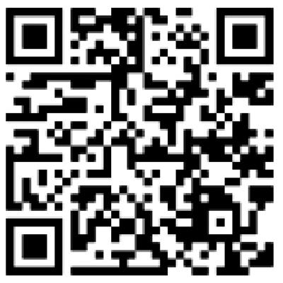 http://www.ningbofob.com/ningboxinwen/25703.html