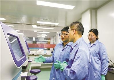 关于慢性病 实现中国梦的手抄报