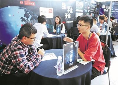 http://www.ningbofob.com/ningbofangchan/30687.html