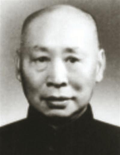 70年前的开国大典9位宁波人登上天安门城楼 他们是谁?