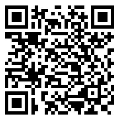 http://www.ningbofob.com/ningboxinwen/33267.html
