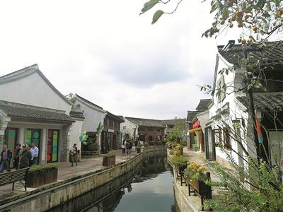 http://www.ningbofob.com/tiyuhuodong/33935.html