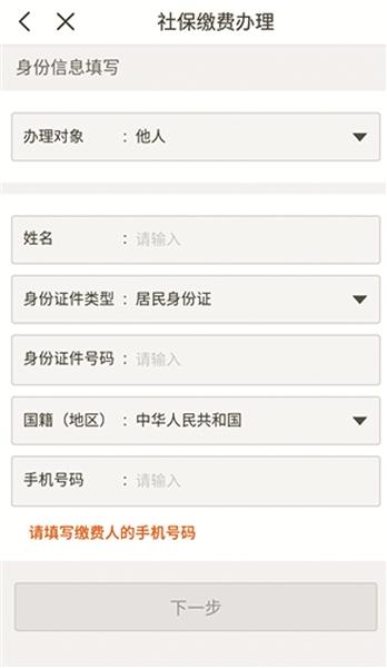 http://www.ningbofob.com/jiaoyuxuexi/34168.html