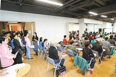 宁波捧回终身教育领域4个全国大奖