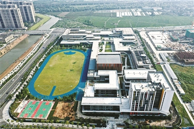 http://www.hjw123.com/shengtaibaohu/52656.html