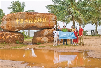 http://www.ncsnb.com/tiyuhuodong/35665.html