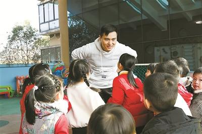 http://www.umeiwen.com/jiaoyu/1266434.html