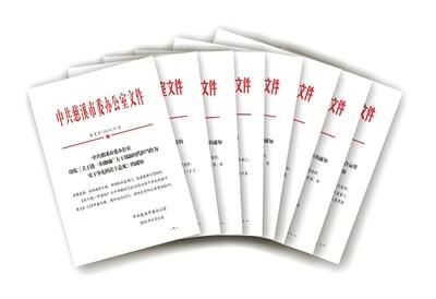 http://www.ningbofob.com/tiyuhuodong/44487.html