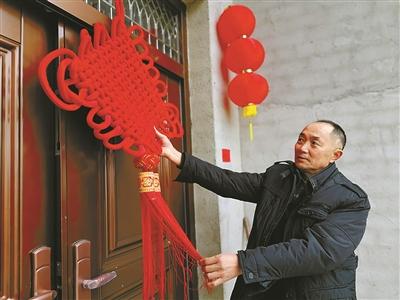 http://www.weixinrensheng.com/shenghuojia/1459819.html