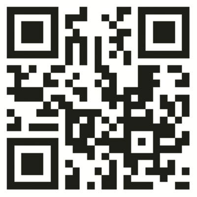 http://www.ningbofob.com/kejizhishi/46419.html