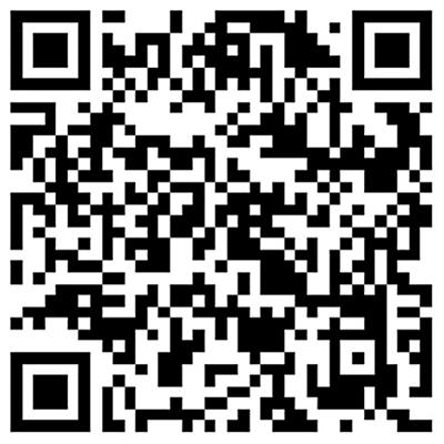 http://www.ncsnb.com/kejizhishi/45398.html