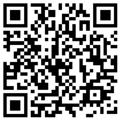http://www.hjw123.com/lvsenenyuan/76885.html