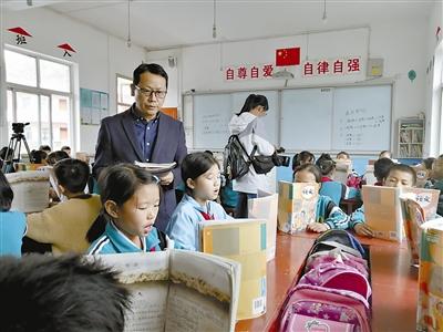 http://www.ningbofob.com/qichexiaofei/34047.html