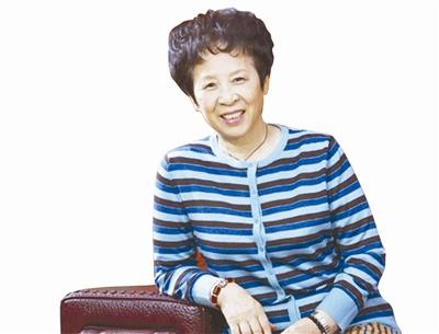 宁波培罗成集团_宁波服装界传奇女性史利英逝世 生意宝行业资讯