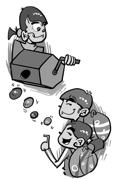 动漫 卡通 漫画 设计 矢量 矢量图 素材 头像 400_598 竖版 竖屏