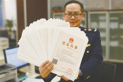 变更南昌公司营业范围_护士执照变更流程_营业执照一个月变更两次