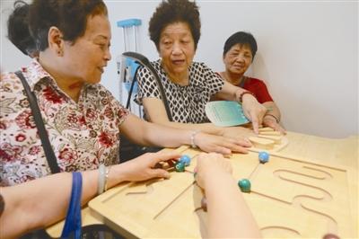 兴城人口2017总人数口_人口普查