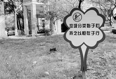 http://www.ningbofob.com/caijingfenxi/7555.html