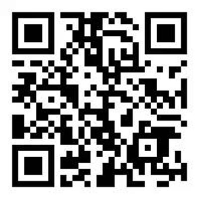 http://www.ningbofob.com/ningbofangchan/13136.html
