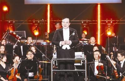 央视《音乐公开课》走进宁波