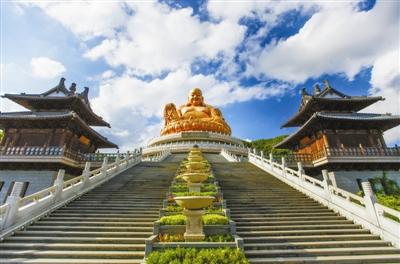 http://www.ningbofob.com/wenhuayichan/29341.html