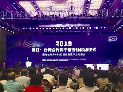 http://www.llemld.icu/jiaoyuwenhua/1857034.html
