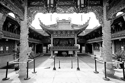 http://www.ningbofob.com/tiyuhuodong/33368.html