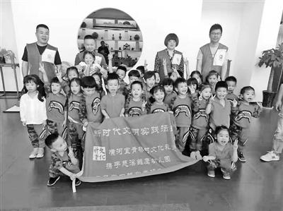 http://www.fanchuhou.com/jiaoyu/1033282.html