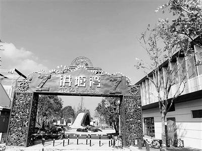 http://www.ningbofob.com/tiyuhuodong/35534.html